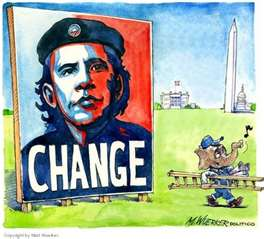 Is Obama preparing for martial law?