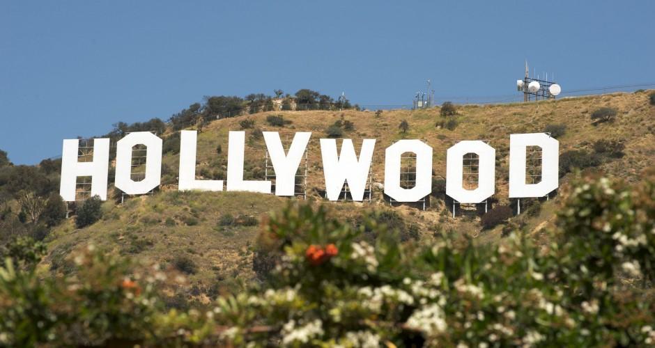 No Way:  Hollywood (re) makes a 2nd amendment loving libertarian movie