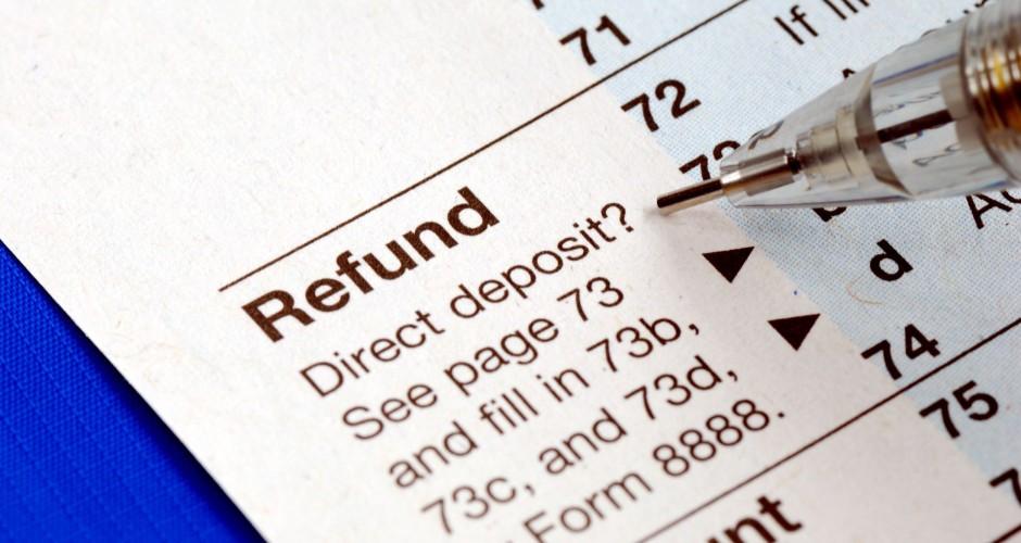 Mitt Romney's Taxes: did he pay his fair share?